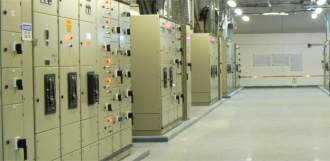VOLTAGE Elect  Switchgear Industries Co  Ltd
